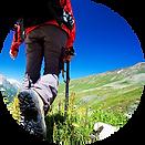 entorno natural, deportes naturaleza, aire libre
