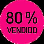 80%vendido.png