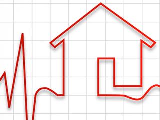 Las compraventas de viviendas crecerán un 15% en 2017, hasta las 465.000, según Servihabitat