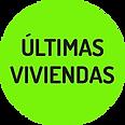ULTIMASVIVIENDAS.png