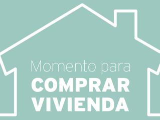"""""""Es un momento maravilloso para comprar"""", según Gonzalo Bernardos"""