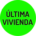 ULTIMASVIVIENDA.png
