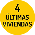 4_ULTIMASVIVIENDAS.png