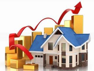 """Gonzalo Bernardos: """"Empieza un nuevo boom inmobiliario"""""""