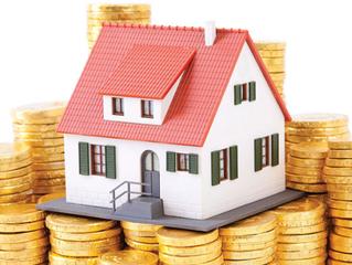 La vivienda enfila otro ciclo dorado pero sin excesos.