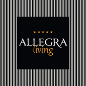 Allegra Living