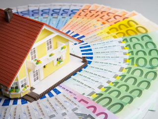 Madrid, Baleares y País Vasco, las CCAA en las que más se abaratarán las hipotecas con el euríbor de