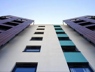 Los precios no bajan y la demanda se mantiene:la vivienda soporta la Covid 19
