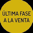 ULTIMAFASE-01.png