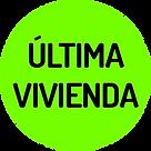 ULT_VIV.png