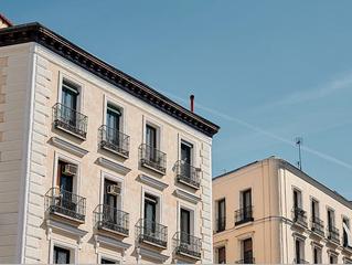La inversión en vivienda como valor refugio, una tendencia en auge en 2021. (Blog Fotocasa)