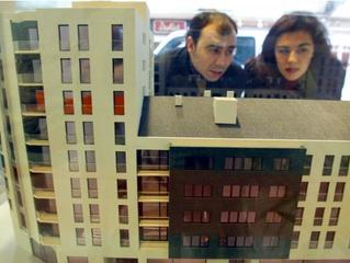 ¿Comprará vivienda en el 2015? 10 claves para no equivocarse