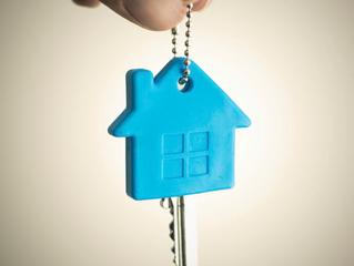 Diez consejos para invertir en vivienda