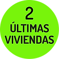 2_ULTIMASVIVIENDAS.png