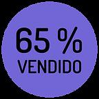 65%vendido-01.png