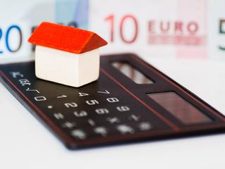 Los portales inmobiliarios creen que el sector inmobiliario se está consolidando.