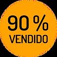 90%vendidoNAR.png