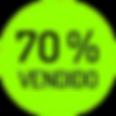 70%vendidoV.png