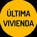 ULT_VIV_naranja.png