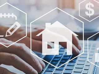 ¿Cómo cambiarán los hábitos de compra de vivienda tras el coronavirus?