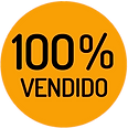 100%vendidoNARANJA.png
