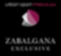 logoZabalganaexclusive-01.png