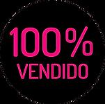 100%vendido2.png