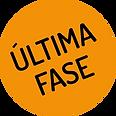 ultimaFase.png