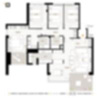 Vivienda 4 dormitorios Vitoria