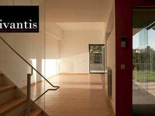 Iluminación: las claves para que la luz natural inunde tu casa