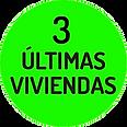 3_ULTIMASVIVIENDAS.png