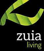 logo_murgia.jpg