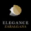 logo_elegance_zabal-01.png