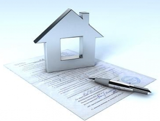 Ventajas de firmar una hipoteca