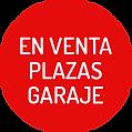 PLAZASDEGARAJE.png
