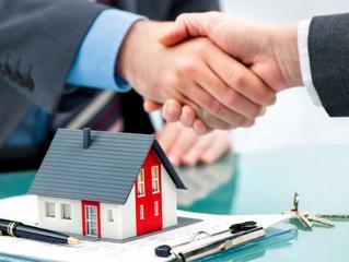 Diccionario de la hipoteca: conceptos básicos que debes conocer.