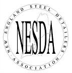 NESDA - New England Steel Detailers Association