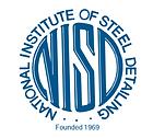 NISD Logo- National Institue of Steel Detailing