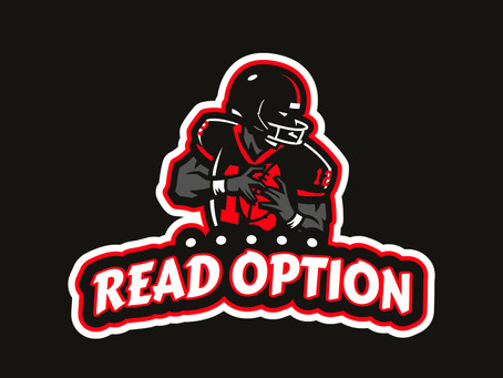 Announcing the Collaboration Between Read Option Sports and The Broadstreet Boys Podcast Network