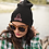 Thumbnail: Beanie Hat