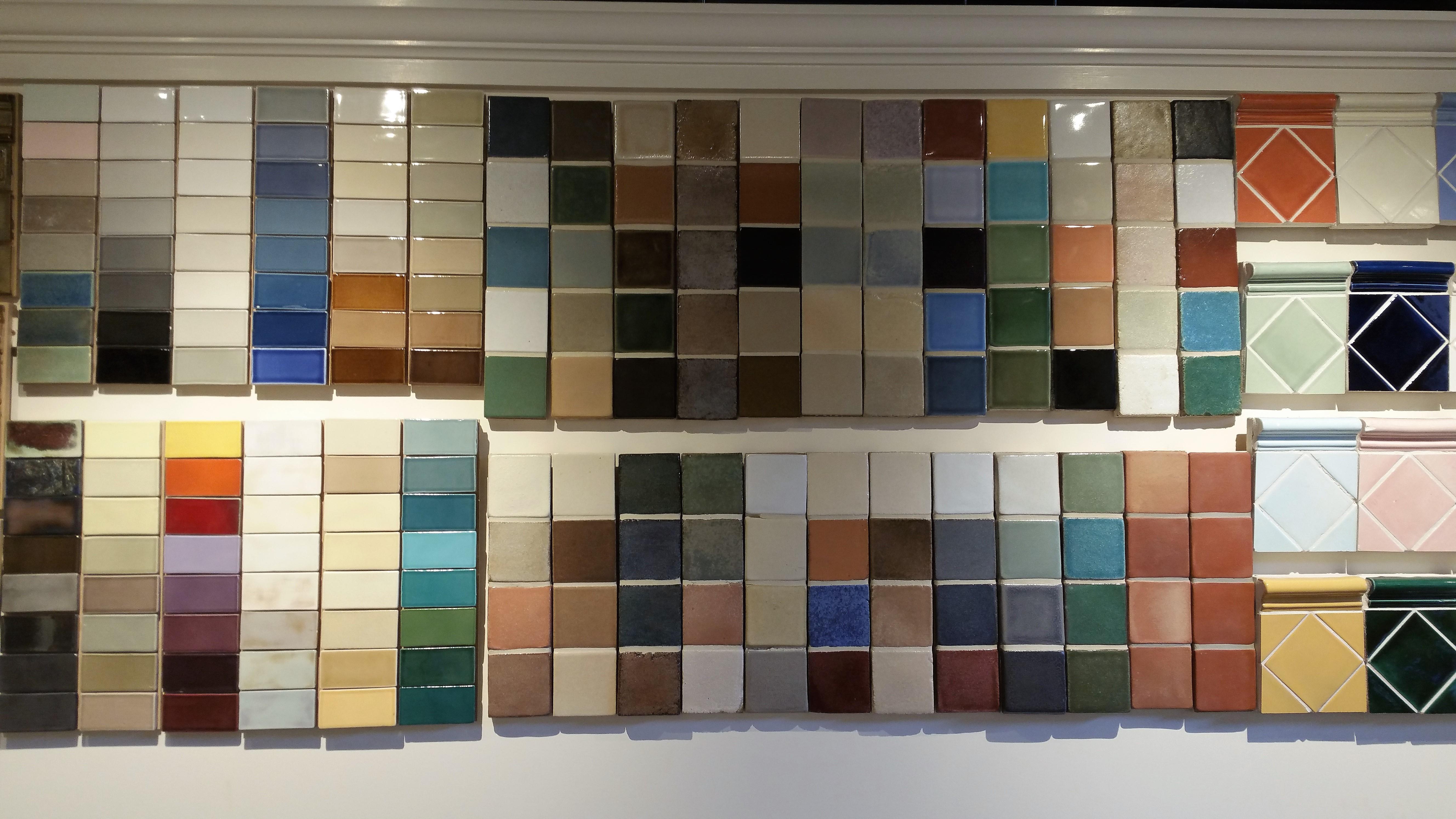Pretty 12X12 Tiles For Kitchen Backsplash Thin 12X24 Ceiling Tile Flat 12X24 Ceramic Tile 24 Inch Ceramic Tile Youthful 24 X 48 Ceiling Tiles Black3X6 Subway Tile Backsplash Hispanic Design | Handmade Ceramic Tiles