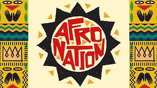 Afro-Nation-Blog1.jpg