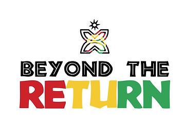 Beyond-the-return-White.jpeg