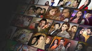 The TV Effect - Stereotypes in the TV industry
