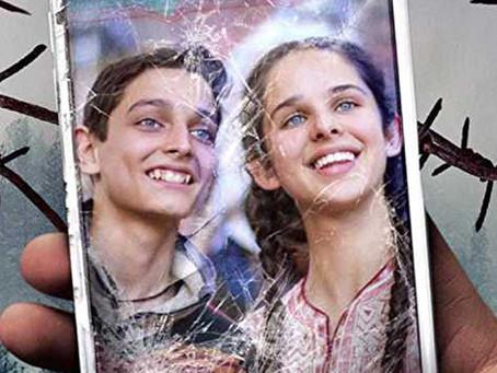 """No Fathers in Kashmir"" - A War Movie Beyond Battle Lines"