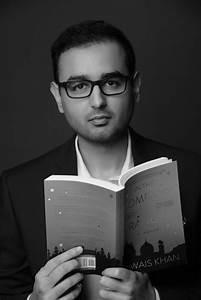 Insight into a Writer's World with Awais Khan