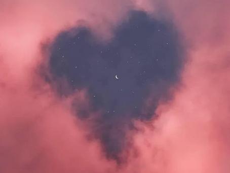 7 Ways To Love In Greek - by Nur us Sahar Kamran