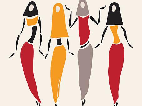 The 'Successful' Woman - by Zainab Waseem