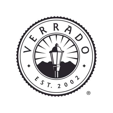 City of Verrado