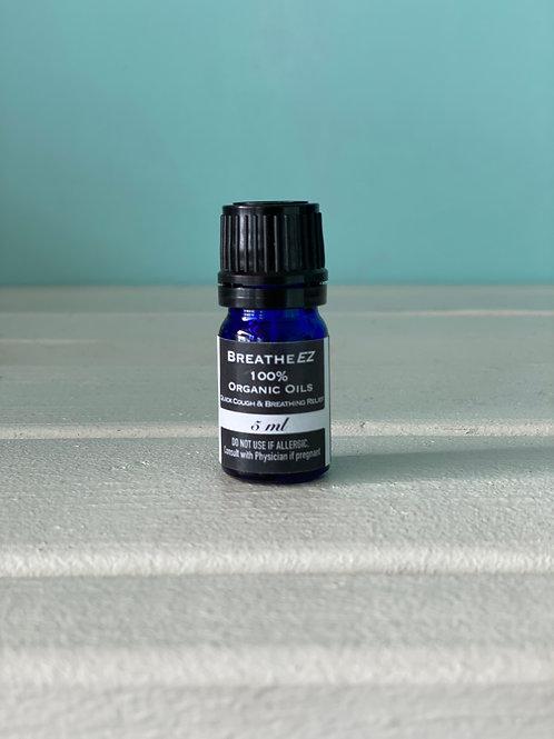BreatheEZ - Edna Valley Essential Oils